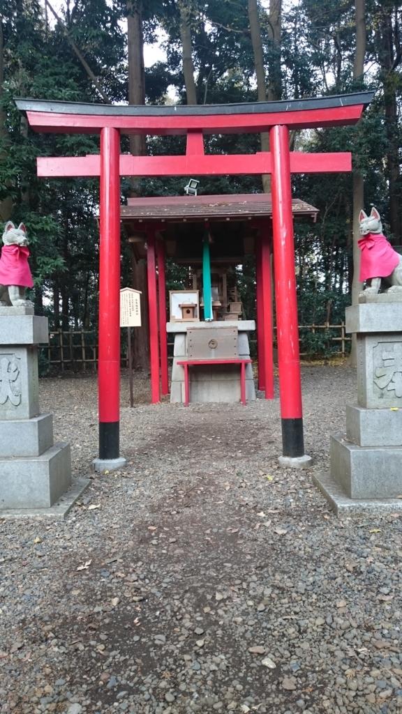 f:id:yokaze-yumeyui:20161204212552j:plain