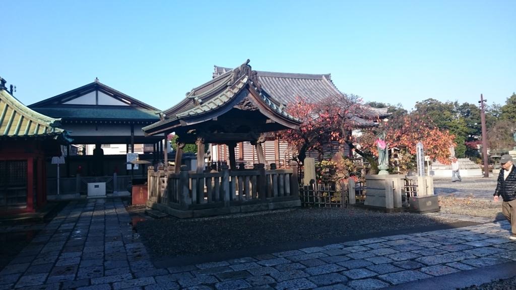 f:id:yokaze-yumeyui:20161205211839j:plain