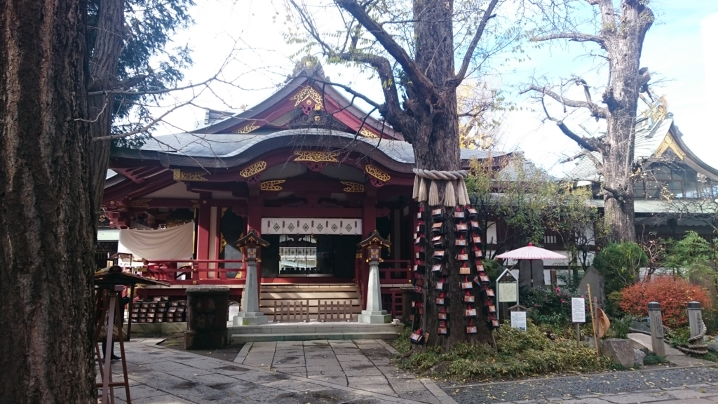 f:id:yokaze-yumeyui:20161205223701j:plain