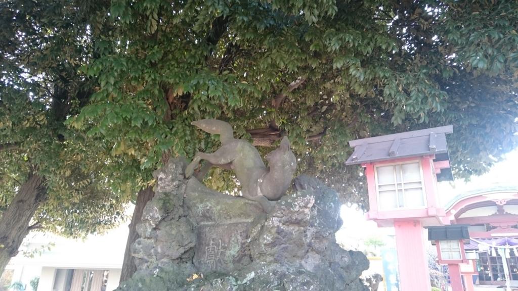 f:id:yokaze-yumeyui:20161206075531j:plain
