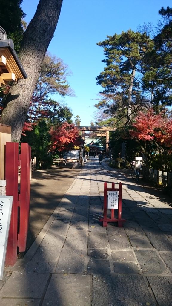 f:id:yokaze-yumeyui:20161206122027j:plain