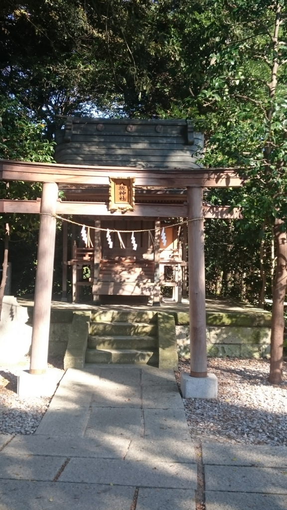f:id:yokaze-yumeyui:20161206122654j:plain