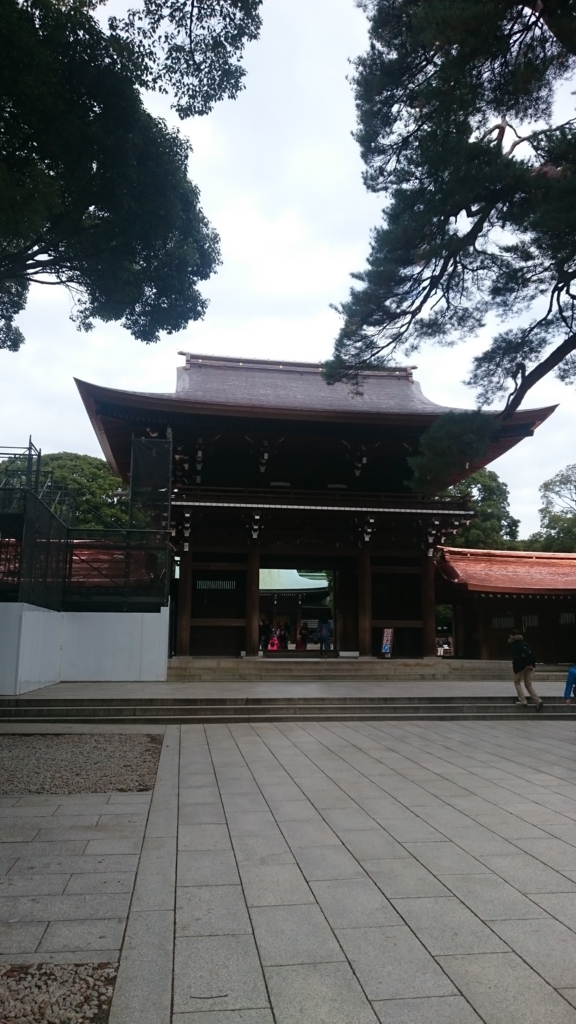 f:id:yokaze-yumeyui:20161207194908j:plain