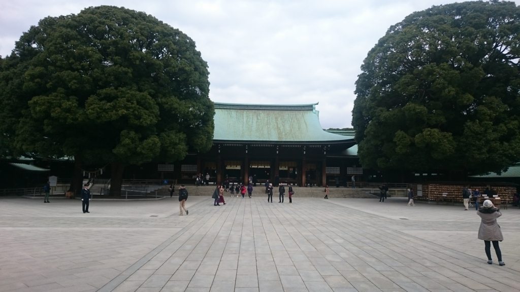 f:id:yokaze-yumeyui:20161207194959j:plain