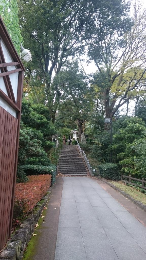 f:id:yokaze-yumeyui:20161207201352j:plain