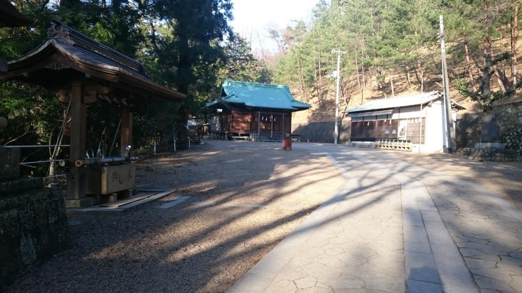 f:id:yokaze-yumeyui:20161213000059j:plain