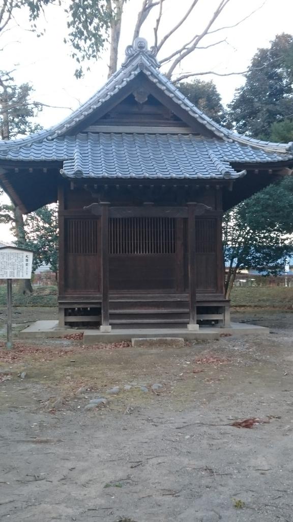 f:id:yokaze-yumeyui:20161213005009j:plain