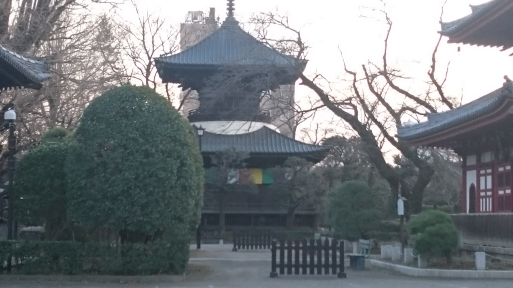 f:id:yokaze-yumeyui:20161213005117j:plain