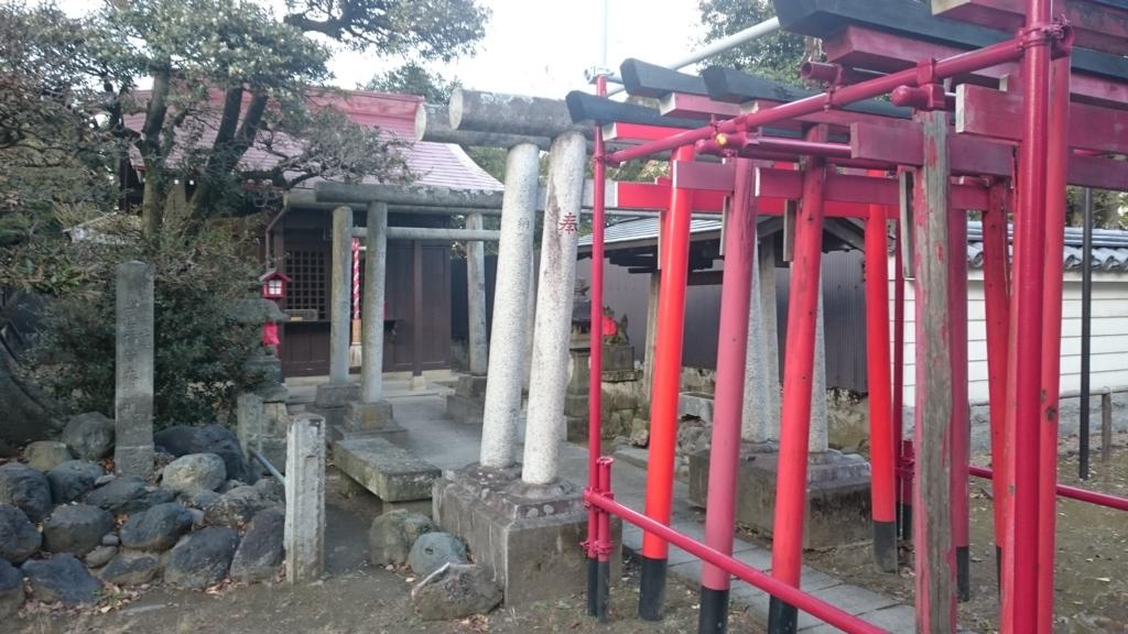 f:id:yokaze-yumeyui:20161213005234j:plain