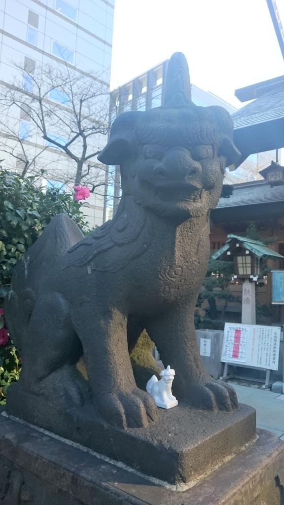f:id:yokaze-yumeyui:20161215195642j:plain