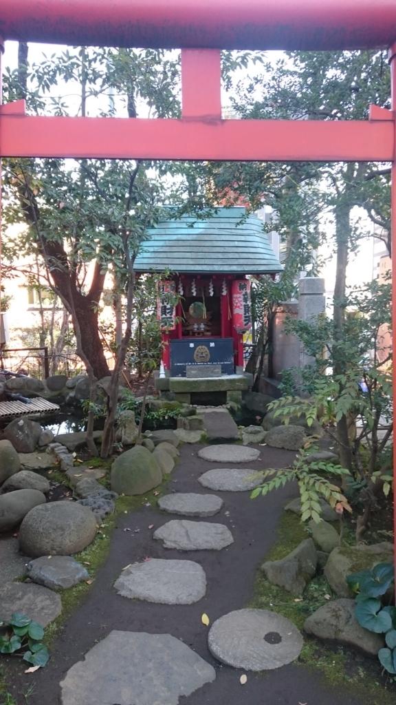 f:id:yokaze-yumeyui:20161215202409j:plain