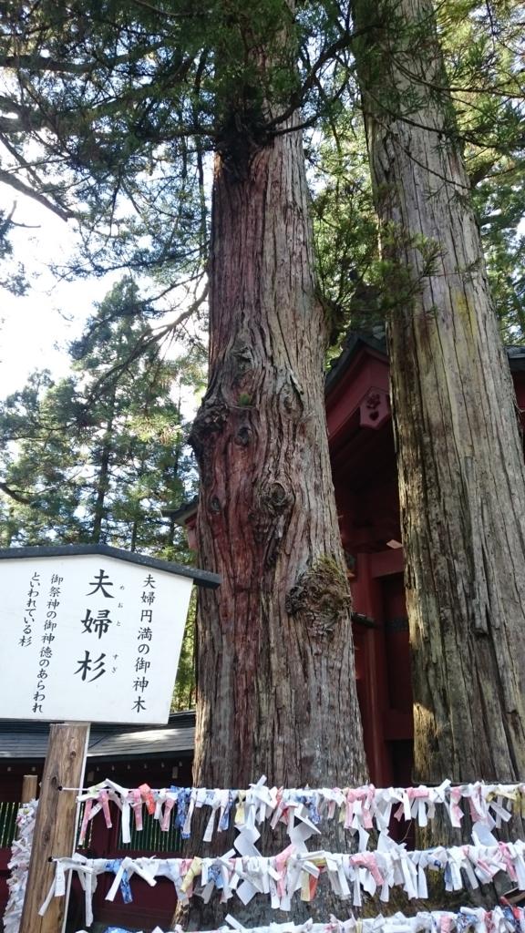 f:id:yokaze-yumeyui:20161217213016j:plain