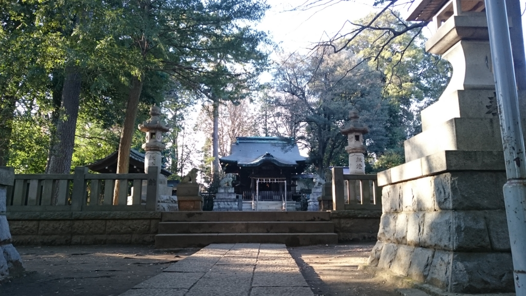 f:id:yokaze-yumeyui:20161219192915j:plain