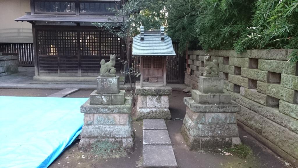 f:id:yokaze-yumeyui:20161219193103j:plain