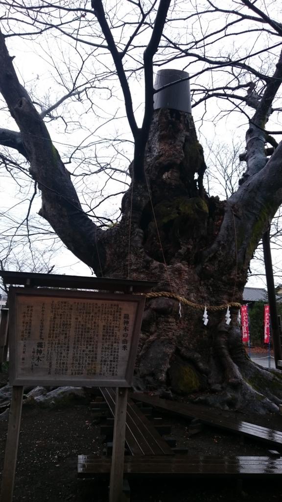 f:id:yokaze-yumeyui:20161228130954j:plain