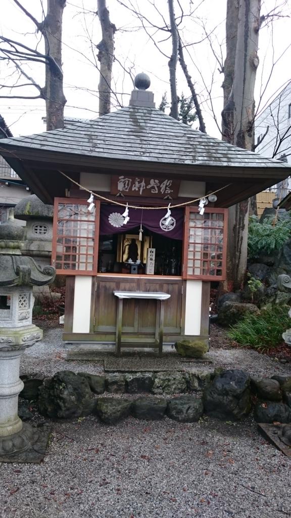 f:id:yokaze-yumeyui:20161228131237j:plain