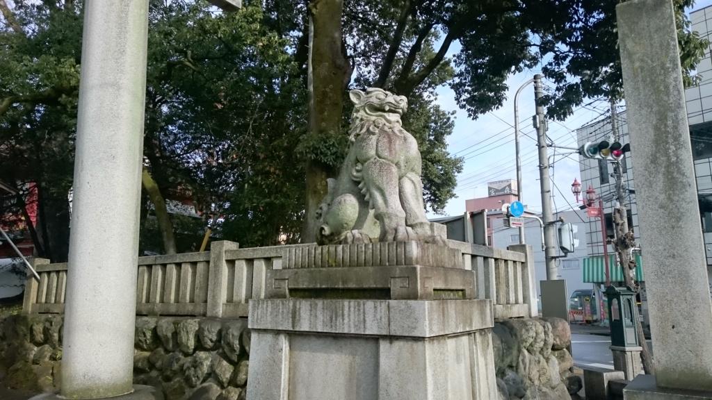 f:id:yokaze-yumeyui:20161228134537j:plain