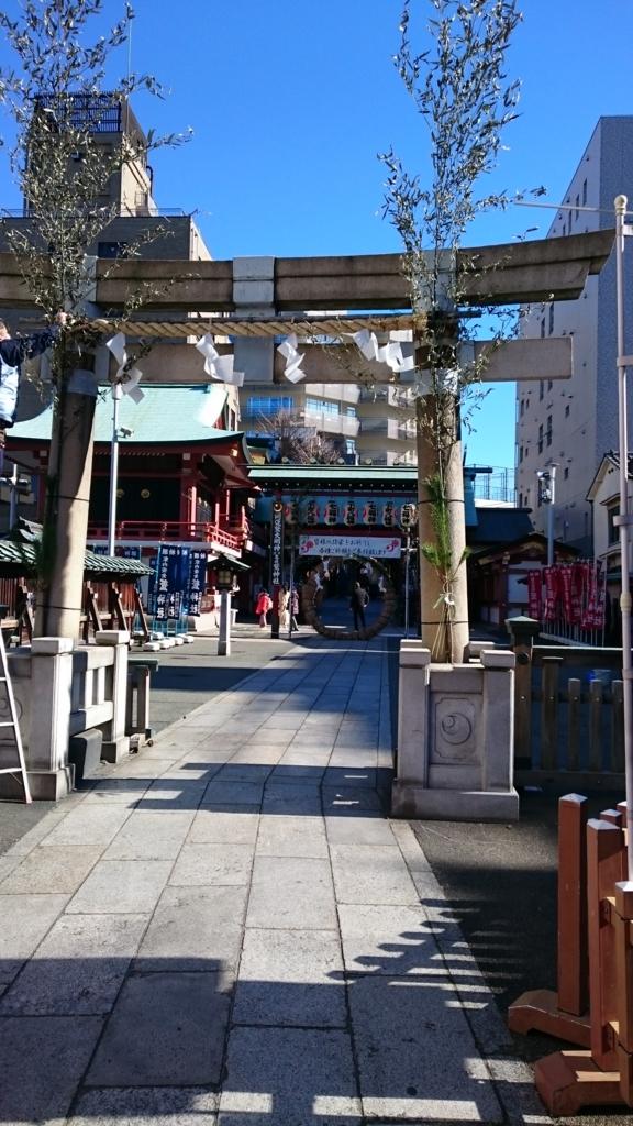 f:id:yokaze-yumeyui:20161230164847j:plain