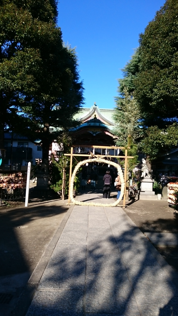 f:id:yokaze-yumeyui:20161230170217j:plain