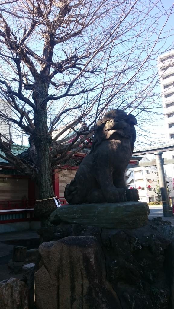 f:id:yokaze-yumeyui:20170104115917j:plain