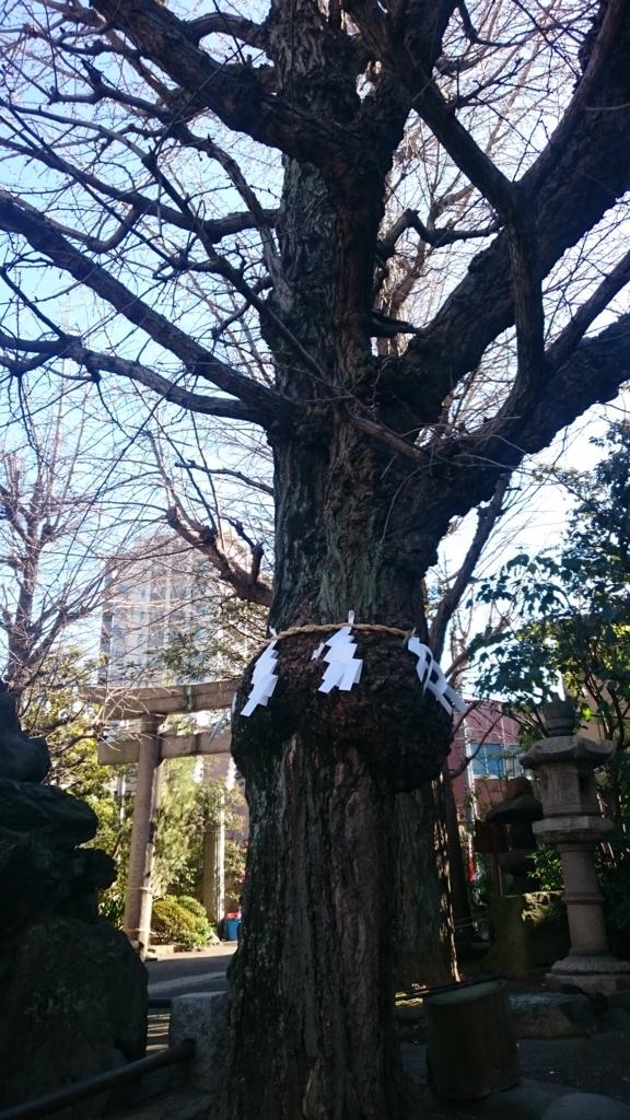 f:id:yokaze-yumeyui:20170104120604j:plain