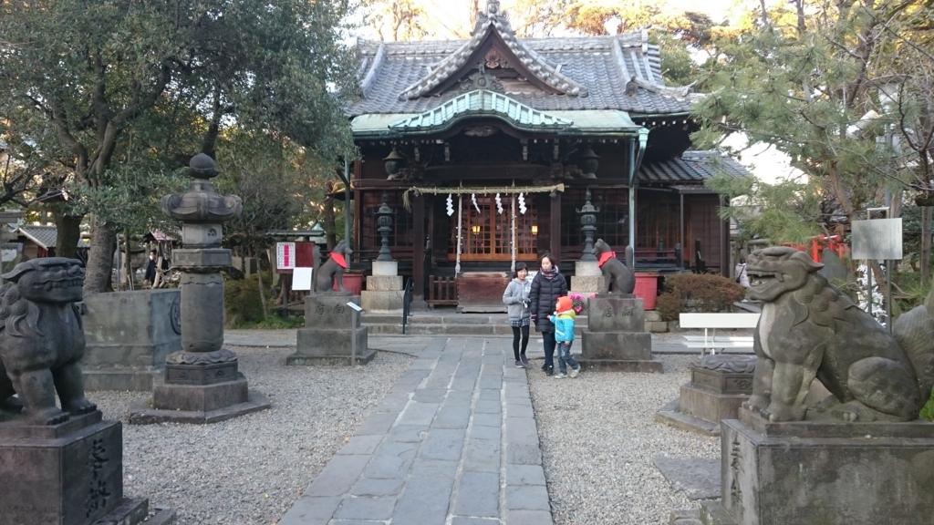 f:id:yokaze-yumeyui:20170105195643j:plain