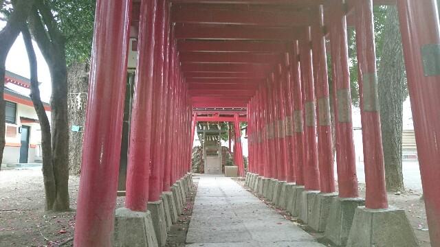 f:id:yokaze-yumeyui:20170120121839j:image
