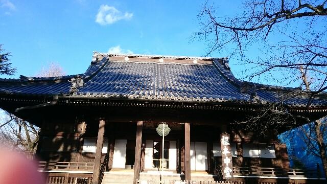f:id:yokaze-yumeyui:20170124182005j:image