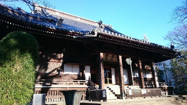 f:id:yokaze-yumeyui:20170124182021j:image