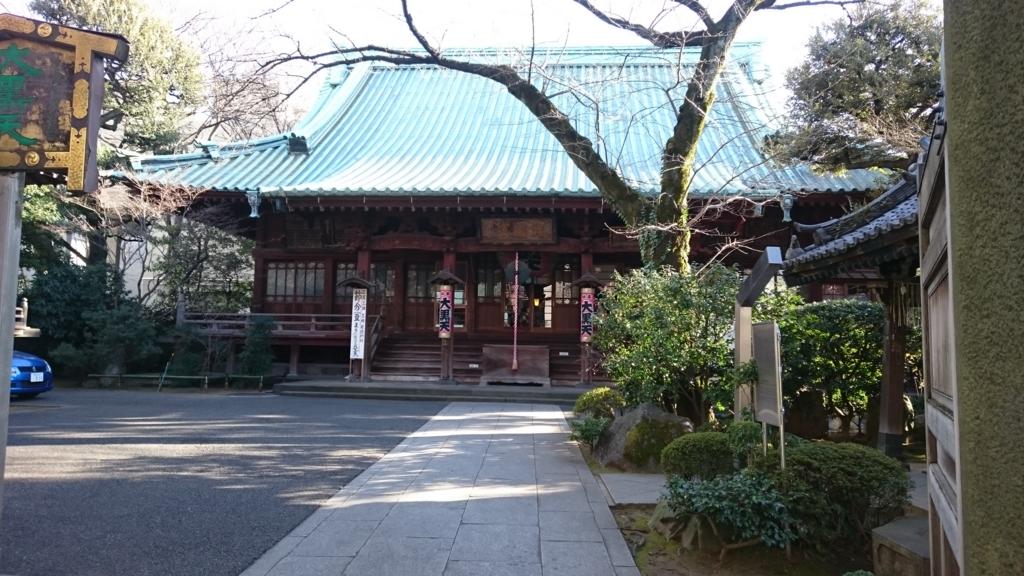 f:id:yokaze-yumeyui:20170124183700j:plain