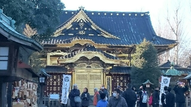 f:id:yokaze-yumeyui:20170124195224j:image