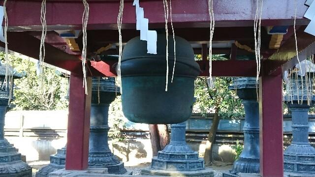 f:id:yokaze-yumeyui:20170124195238j:image
