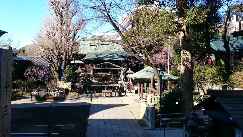 f:id:yokaze-yumeyui:20170124201904j:plain