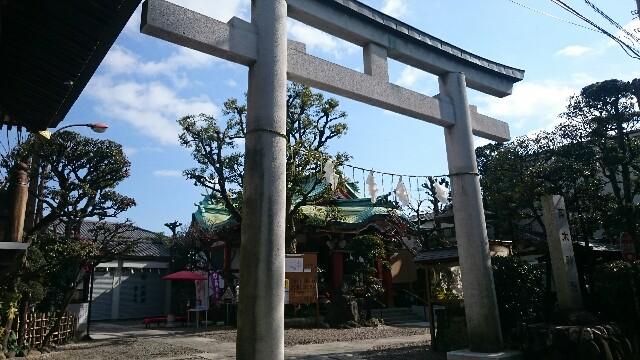 f:id:yokaze-yumeyui:20170129163403j:image
