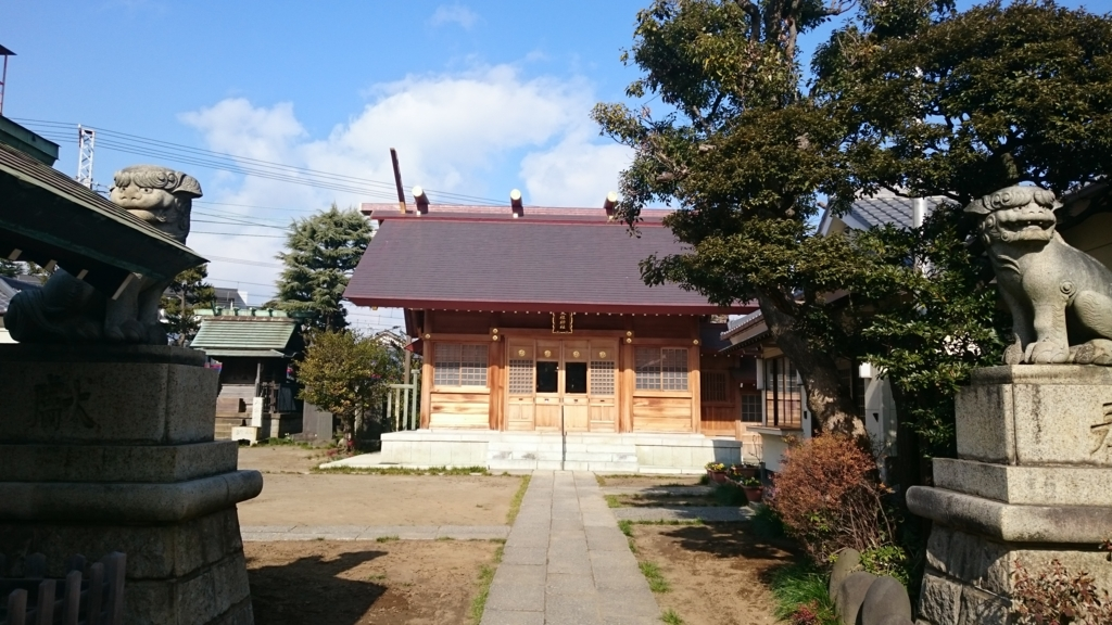 f:id:yokaze-yumeyui:20170129171235j:plain