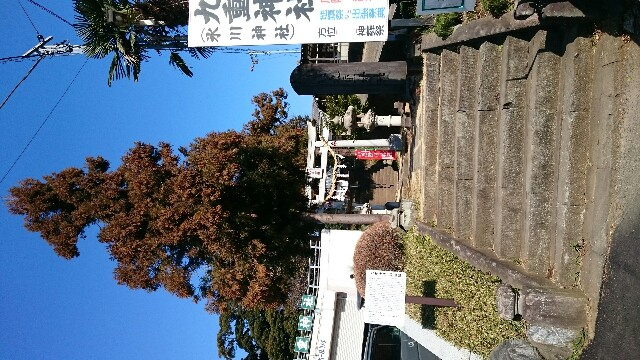 f:id:yokaze-yumeyui:20170201112322j:image