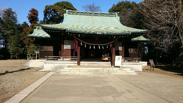 f:id:yokaze-yumeyui:20170201133618j:image