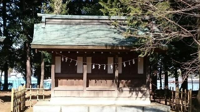 f:id:yokaze-yumeyui:20170201133811j:image