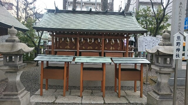 f:id:yokaze-yumeyui:20170205144144j:image