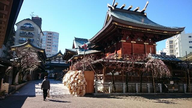 f:id:yokaze-yumeyui:20170218192822j:image