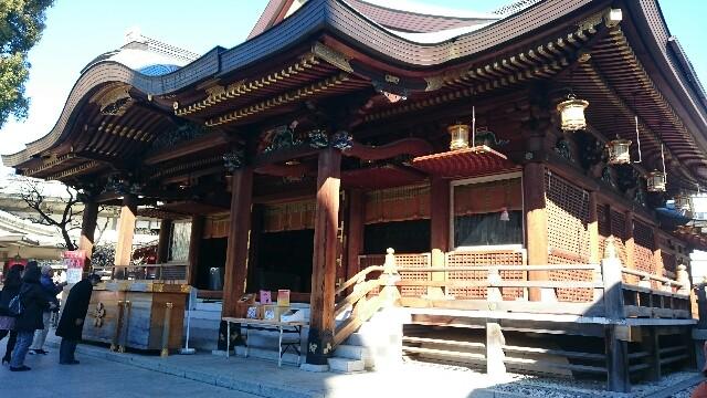 f:id:yokaze-yumeyui:20170218192840j:image