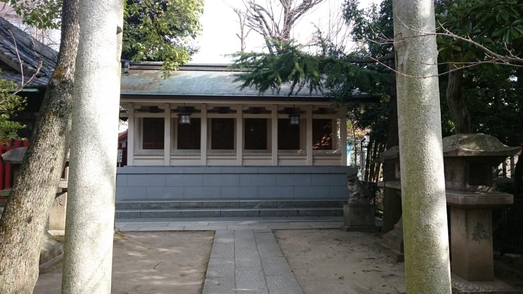 f:id:yokaze-yumeyui:20170218194818j:plain