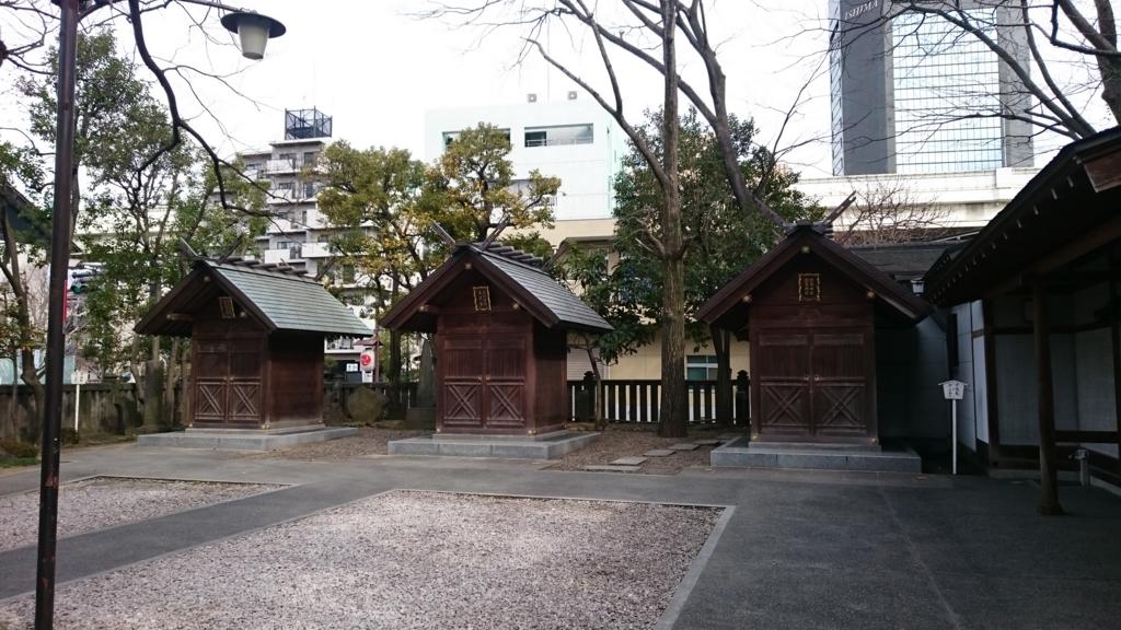 f:id:yokaze-yumeyui:20170218194943j:plain