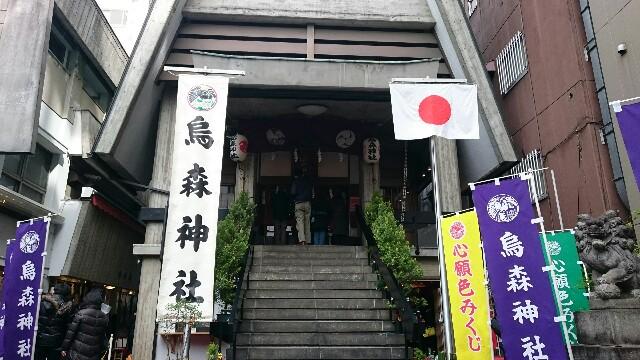 f:id:yokaze-yumeyui:20170222215001j:image