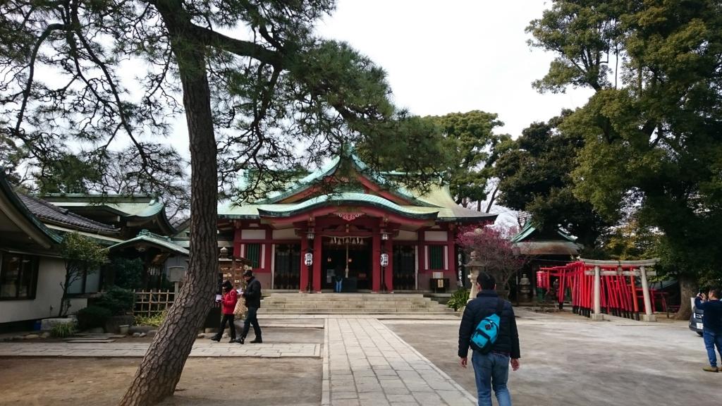 f:id:yokaze-yumeyui:20170222222015j:plain