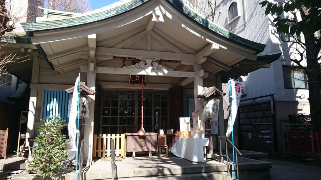 f:id:yokaze-yumeyui:20170222224236j:plain