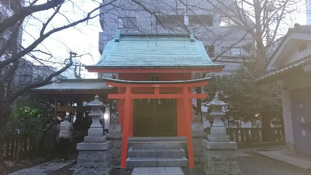 f:id:yokaze-yumeyui:20170223210736j:image