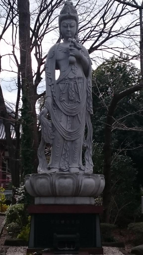 f:id:yokaze-yumeyui:20170224195405j:plain