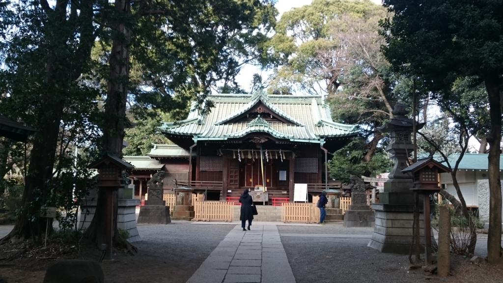 f:id:yokaze-yumeyui:20170224205332j:plain