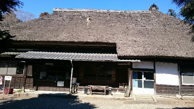 f:id:yokaze-yumeyui:20170225191543j:image